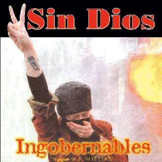 http://www.sindios.info/images/ingob.jpg