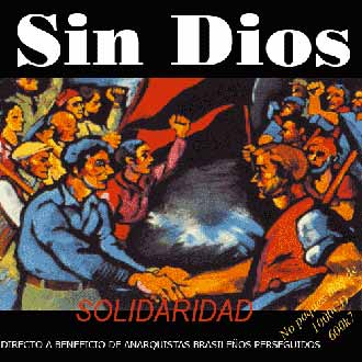 http://www.sindios.info/images/soli.jpg